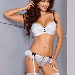 American Beauty 5971