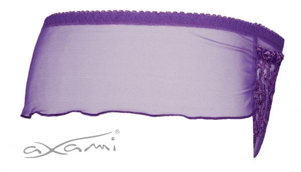 String nohavičky Figue V-6298
