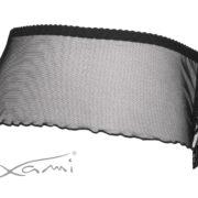 String nohavičky Truffe V-6308