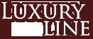 luxury-line