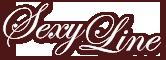 sexy line logo