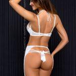 model-romance-b-v-6631